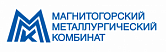 "ОАО ""ММК"""